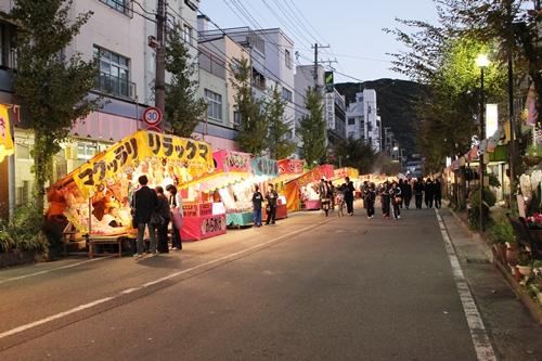 淡路島_弁天祭1.JPG