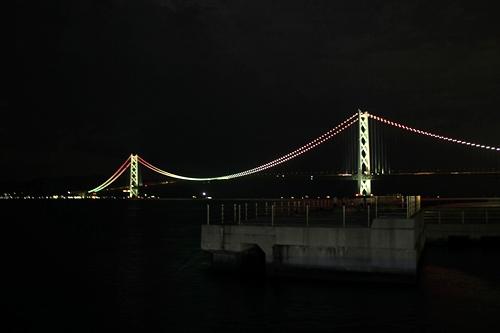 島花_明石海峡大橋.JPG