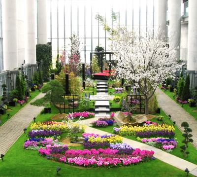 花見の庭.jpg