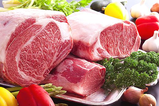 〜比類なきKing of Beef〜