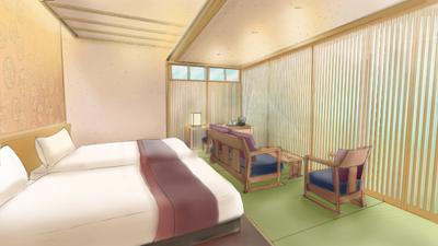 AMA HGM KDN客室パース+180315_福良幅400px.jpg