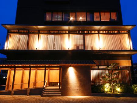 zenkei_M1A0942のコピー.jpg
