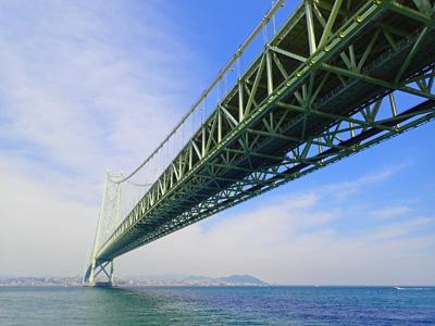 明石海峡大橋_400×300.jpg