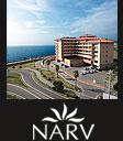 ニューアワジリタイアメントビレッジ ナーブ(NARV)